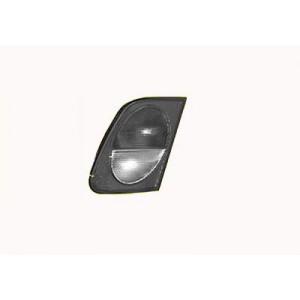 Feu intérieur arrière droit Mercedes Classe E W210 Phase 1