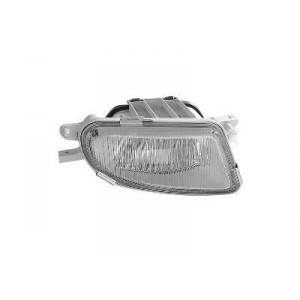 Antibrouillard droit Mercedes Classe E W210 Phase 2