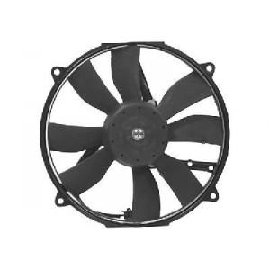 ventilateur clim mercedes w202