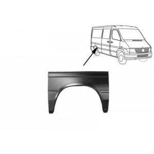 Arc d'aile arrière Volkswagen LT (Large)