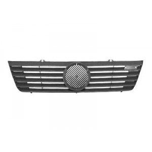 grille de calandre Mercedes Sprinter W900