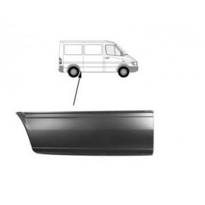 Tôle latérale droit Volkswagen LT (Long)