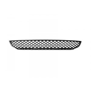 grille pare choc avant Mercedes Sprinter W906