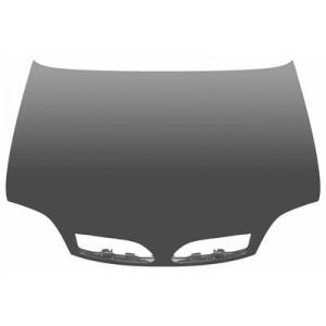 Capot Nissan Micra K11