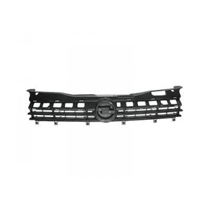 Grille Calandre Opel Astra H