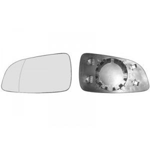 Miroir Retroviseur Gauche Opel Astra H