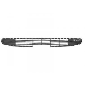 Grille Pare-Choc Opel Vectra B