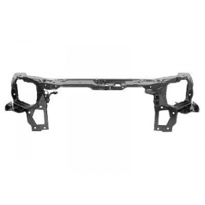 Armature / Face Avant Opel Vectra C