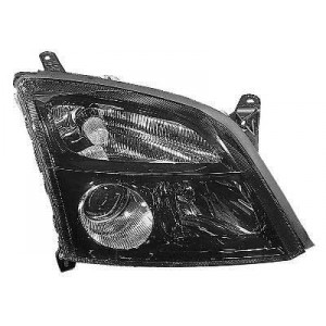 Phare Droit Opel Vectra C GTS (2002-2005)