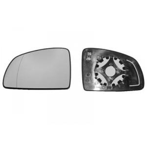 Miroir Retroviseur Gauche Opel Meriva (Chauffant)