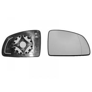 Miroir Retroviseur Droit Opel Meriva (Chauffant)