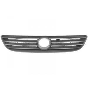 Grille Calandre Chrome Opel Zafira (1999-2003)