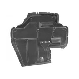 Protection Sous Moteur Seat Ibiza 1999-2002