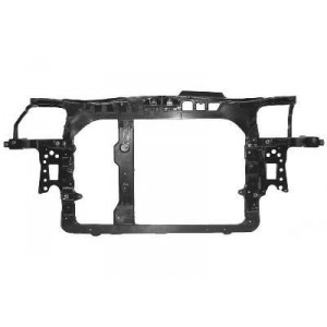 Armature - Face Avant (Essence) Seat Ibiza 2002-2008