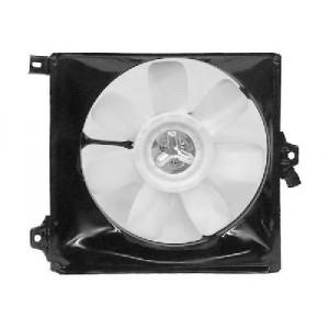 Ventilateur Electrique Airco Toyota Rav4 XA