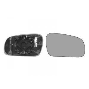 Miroir rétroviseur droit Volkswagen Fox