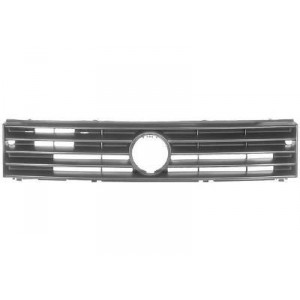 grille calandre Volkswagen Polo
