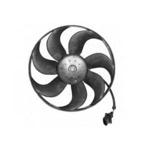 Ventilateur Electrique Seat Arosa ( Clim / Airco )
