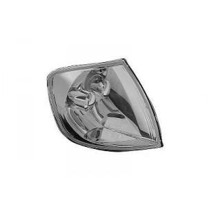 Clignotant droit Volkswagen Polo (Transparent)