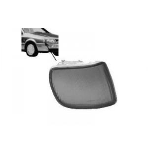 Cache Clignotant droit Volkswagen Passat