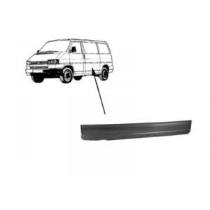 Panneau latéral inférieur gauche Volkswagen Transporter T4