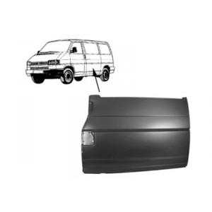 Panneau latéral gauche Volkswagen Transporter T4