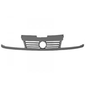 grille de calandre Volkswagen Sharan