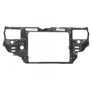 Face Avant Seat (6Cyl) Alhambra 1996-2000