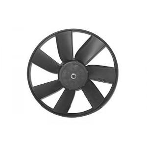 Ventilateur Electrique de radiateur Volkswagen Passat