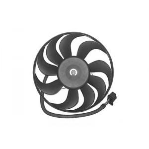 Ventilateur Electrique de radiateur Volkswagen Golf 4