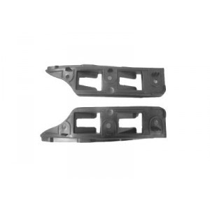 Supports Pare-choc Avant Volkswagen Golf V