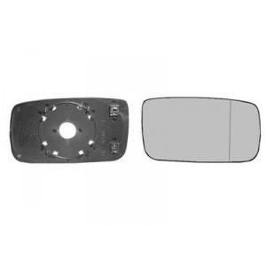 miroir de retroviseur droit volvo 940 960