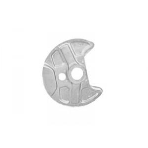 protection de disque de freins volvo 940 960
