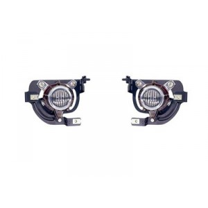 2 feux Antibrouillards Alfa Romeo 147 2005+