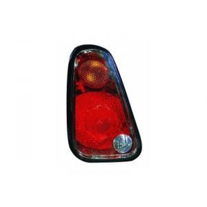 Feu arrière gauche Mini (BMW)