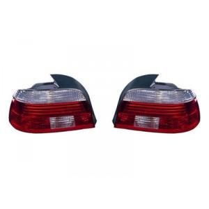Feux arrière BMW Série 5 E39