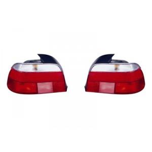 Feux arrière BMW Série 5 E39 Phase 1