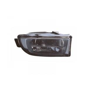 Antibrouillard avant droit BMW Série 7 E38 diesel 1994-2001