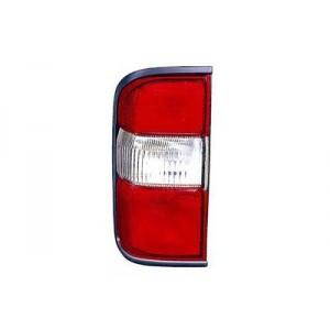 Feu arriere Gauche Nissan Patrol