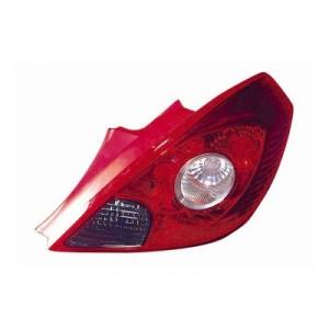 Feu Arriere Droit Opel Corsa D (3 portes)