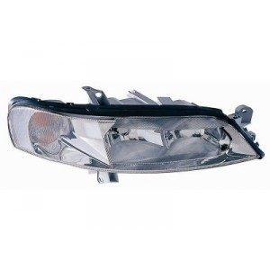 Phare Droit Opel Vectra B Carello (1999-2002)