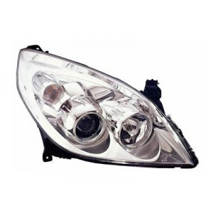 Phare Droit Opel Vectra C (2005-2009)