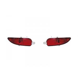 Feux Anti-Brouillard Arriere Opel Corsa C (2003-2006)