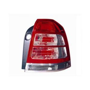Feu Arriere Droit Opel Zafira B 04/2008 à 11/2011