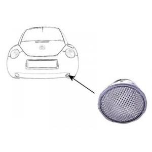 Feu de recul arrière Droit Volkswagen New Beetle