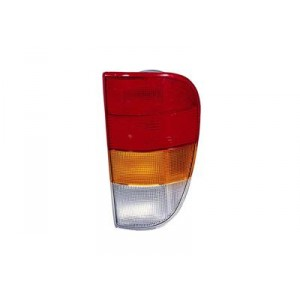 Feu Arrière Droit Seat Inca 1995-2003
