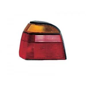 Feu arrière gauche Volkswagen Golf 3
