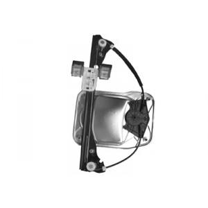 Mécanisme de lève-vitre électrique avant droit (passager) Skoda Roomster 2006-2015