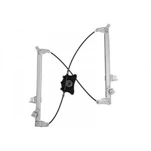 Mécanisme de lève-vitre électrique avant droit (passager) Seat Leon 2012+ (phase 1 et phase 2)