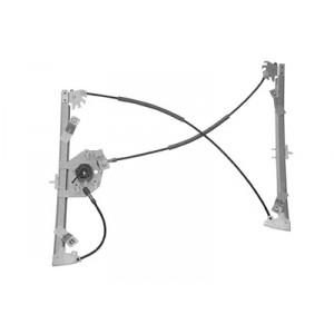 Mécanisme de lève-vitre électrique droit (passager) Opel Adam 2012+
